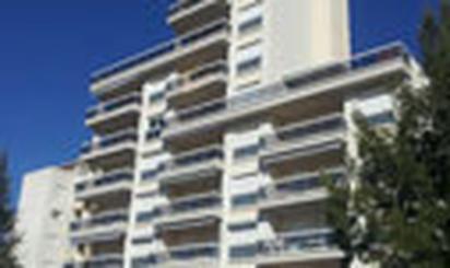 Garaje en venta en Puerto, N 54, Residencial Stella Maris V, Puerto Deportivo