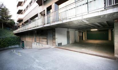 Garaje en venta en Martinez Vigil, Oviedo