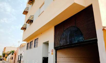 Garage zum verkauf in Casablanca, Chilches / Xilxes