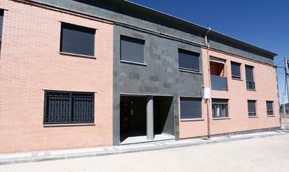 Garaje en venta en Iglesia, 17, Calvarrasa de Abajo