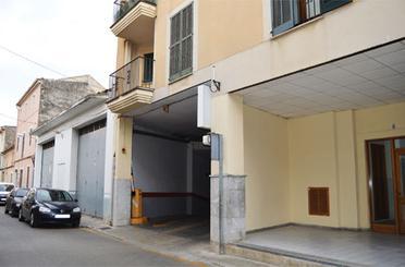 Garage zum verkauf in Rector Tomas Serra, 2, Sa Pobla