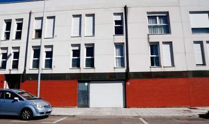 Plazas de garaje en venta en Tejares -Chamberí - Alcades, Salamanca Capital