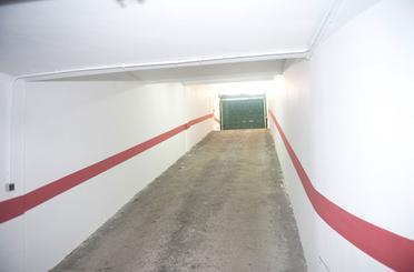 Garaje en venta en Calle Rue Peralto, 80,82,84 y 86, Boiro