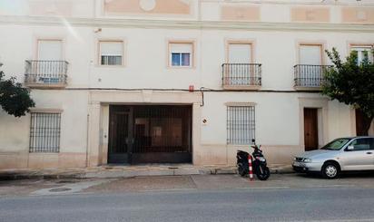 Garage for sale in De Santa Maria, Montilla