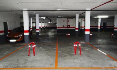 Places de garatge en venda a Villajoyosa / La Vila Joiosa