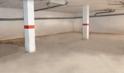 Garage for sale in Campo de Futbol, La Carlota
