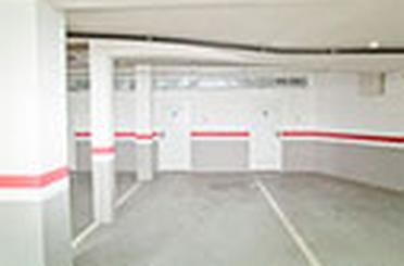 Garaje en venta en Salcillo, Pastoriza