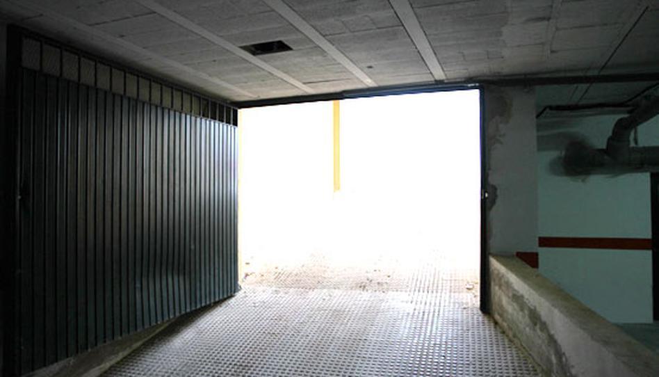 Photo 1 of Garage for sale in Maestro Manuel Hernandez S/n Encinas Reales, Córdoba
