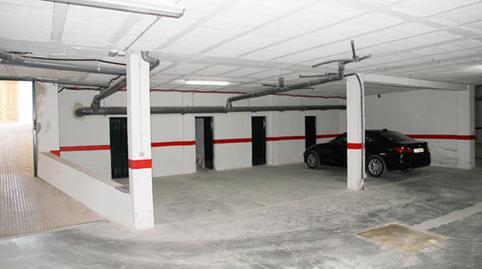 Photo 4 of Garage for sale in Maestro Manuel Hernandez S/n Encinas Reales, Córdoba