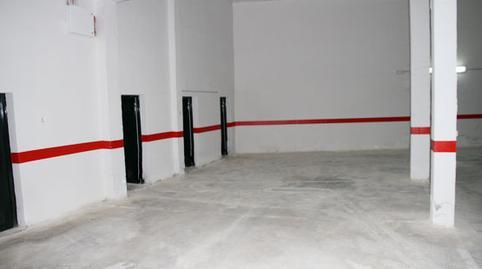 Photo 5 of Garage for sale in Maestro Manuel Hernandez S/n Encinas Reales, Córdoba
