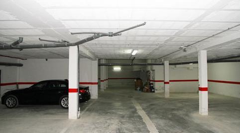 Photo 3 of Garage for sale in Maestro Manuel Hernandez S/n Encinas Reales, Córdoba