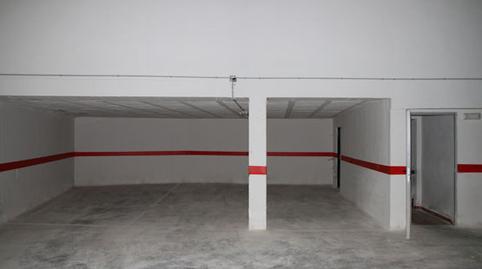 Photo 2 of Garage for sale in Maestro Manuel Hernandez S/n Encinas Reales, Córdoba