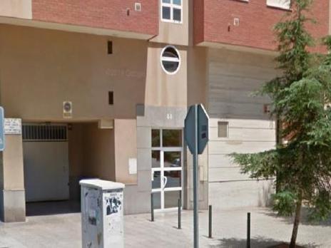 Garagenstellplätze zum verkauf in Sur, Castellón de la Plana / Castelló de la Plana