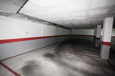 Garage zum verkauf in Gregori Cerdo Esquina Sa Taulera, Muro