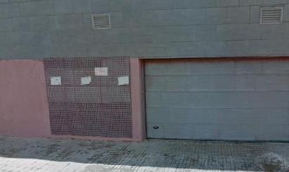 Garaje en venta en Cedre, Puerto de Sagunto
