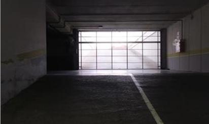 Garagenstellplätze zum verkauf in Vitoria - Gasteiz