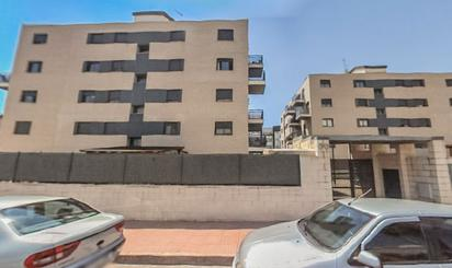 Garage zum verkauf in Doctor Vicente Altava, Castellón de la Plana / Castelló de la Plana