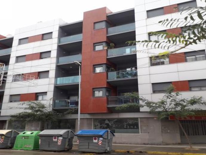 Foto 2 von Garage in Puerto Zona Port