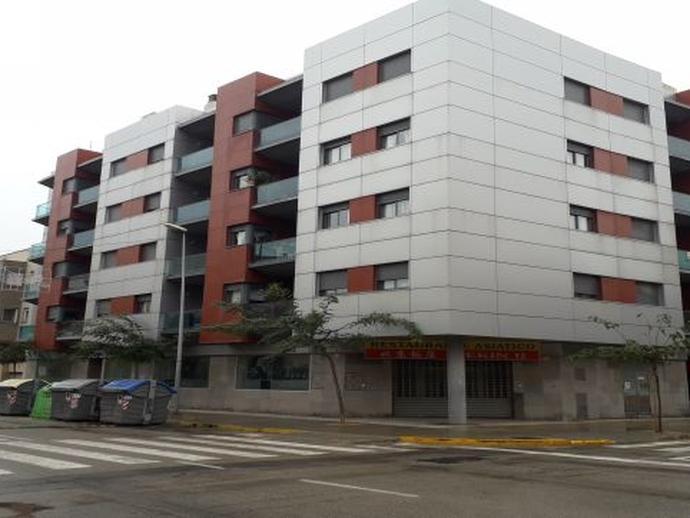 Foto 3 von Garage in Puerto Zona Port
