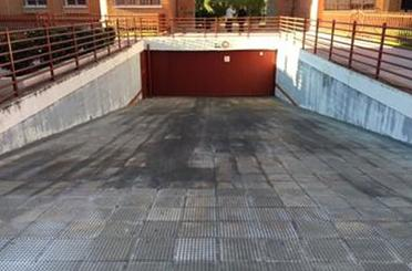 Garage for sale in Mascaraque,  Madrid Capital