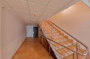 Box room for sale in El Quijote, 7, La Roda
