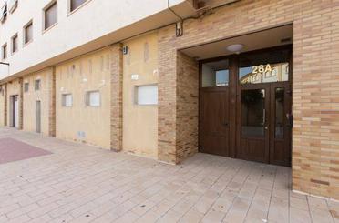 Box room for sale in Antonio Machado, Calahorra
