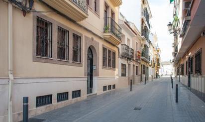 Box room for sale in Nueva, Cabra