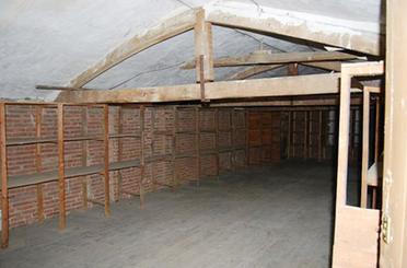 Box room for sale in Constitucion, 22, Sahagún