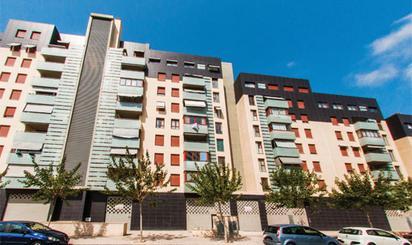 Trasteros en venta en Alicante / Alacant