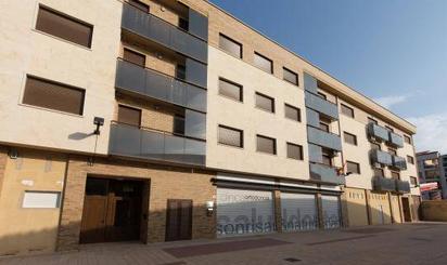 Trasteros en venta en La Rioja Provincia