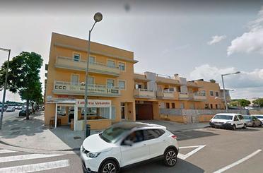 Trastero en venta en Son Fangos Nº 10 - 20 (pares),  Palma de Mallorca