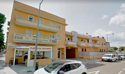 Abstellraum zum verkauf in Son Fangos Nº 10 - 20 (pares),  Palma de Mallorca