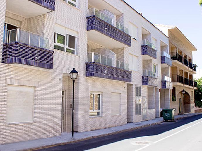 Foto 1 de Trastero en venta en Fuente del Oro, 36a, 36b y 36c Casco Urbano, Valencia