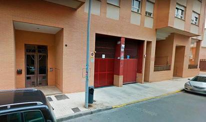 Abstellraum zum verkauf in Plana Alta