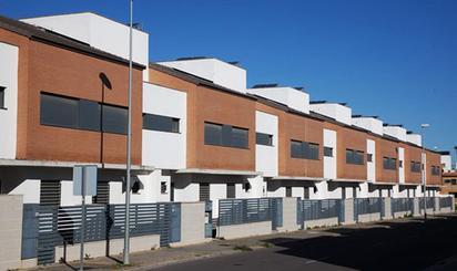 Box room for sale in Via Amerina,  Sevilla Capital