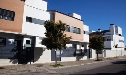 Box room for sale in Via Amerina, Este - Alcosa- Torreblanca