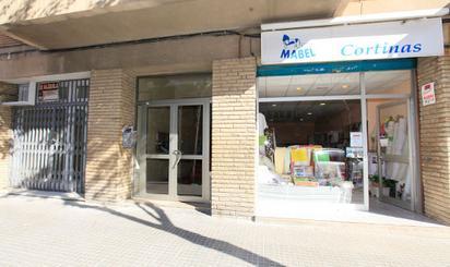 Abstellraum zum verkauf in Tarragona Provinz