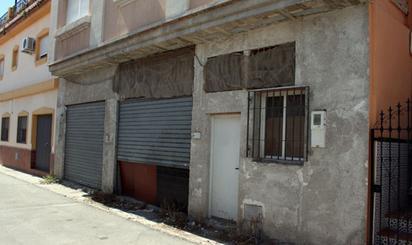 Trastero en venta en Juan Varela, 5, Motril ciudad
