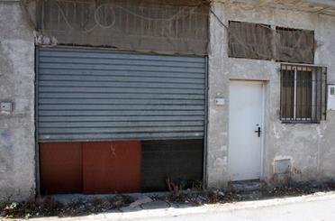 Trastero en venta en Juan Varela, 5, Motril