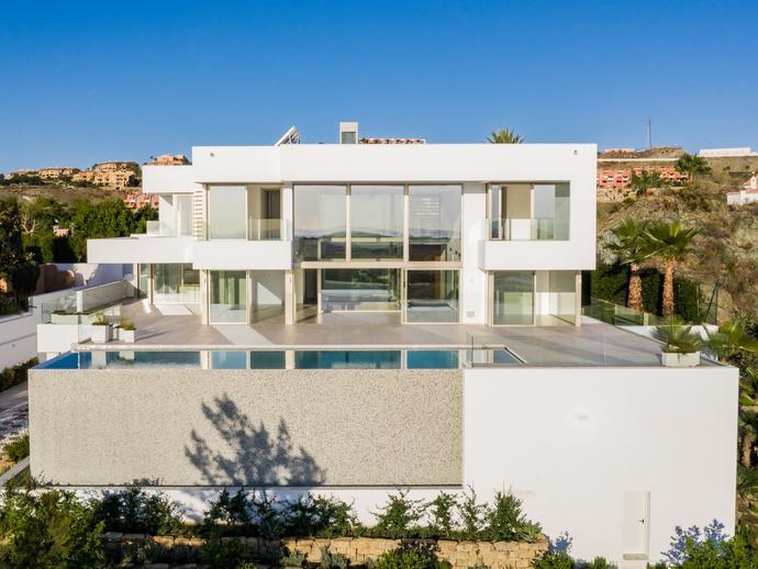 Foto 3 de Casa o chalet en El Paraíso