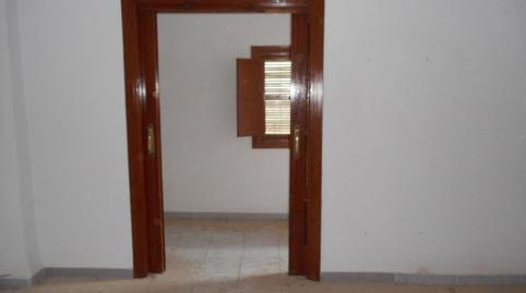 Foto 3 de Casa o chalet en venta en Pablo Picasso-, 4 Loja, Granada