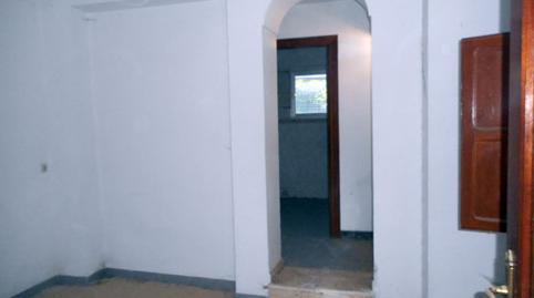 Foto 4 de Casa o chalet en venta en Pablo Picasso-, 4 Loja, Granada