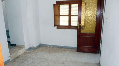 Foto 5 de Casa o chalet en venta en Pablo Picasso-, 4 Loja, Granada