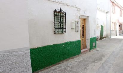 Casa o chalet en venta en Llana, 14, Agrón