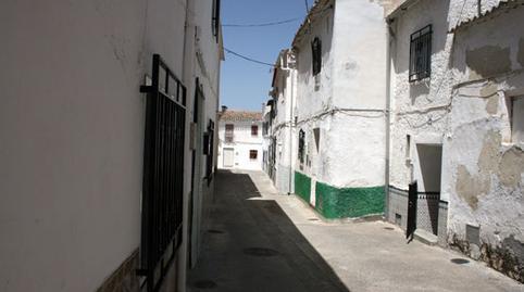 Foto 2 de Casa o chalet en venta en Llana, 14 Agrón, Granada