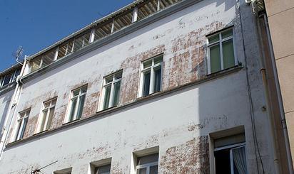 Wohnimmobilien zum verkauf mit Terrasse in Ferrol
