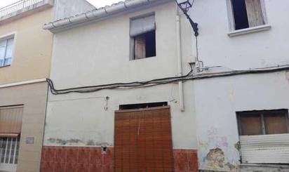 Viviendas en venta en Ribera Alta (Valencia)