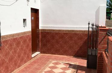 Casa o chalet en venta en Del Olivo, 10, El Coronil