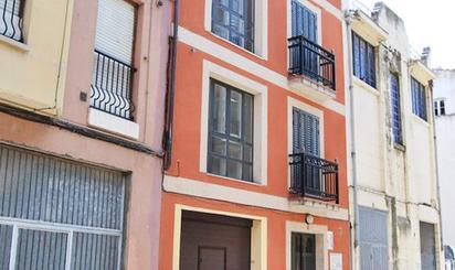 Wohnimmobilien zum verkauf in Burgos Provinz
