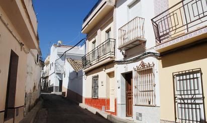 Casa o chalet en venta en Morón, Puerto Serrano